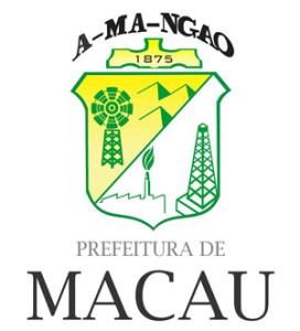 Prefeitura pede colaboração da população para recolher o material de construção das vias públicas