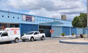 Prefeitura renova convênio com a Fundação Antônio Ferraz