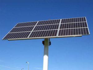 Energia Solar: Governador apresenta potencialidades de Macau para investidores na China