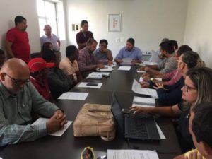 Em março, folha de servidores da prefeitura terá impacto de quase R$ 400 mil com negociação de atrasados