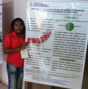 SAÚDE: Experiência na saúde pública de Macau é apresentada em Sergipe