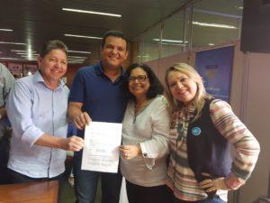 SOCIAL: Macau adere a nova edição do Selo Unicef